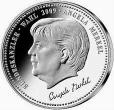 Gedenkmünzen der Bundesbank mit Nennwert von 5 DM und einer Jahreszahl von bis sind für den Silberinvestor nicht interessant, da sie kein Silber enhalten.