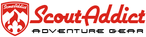 ScoutAddict Outdoor & Adventure Store