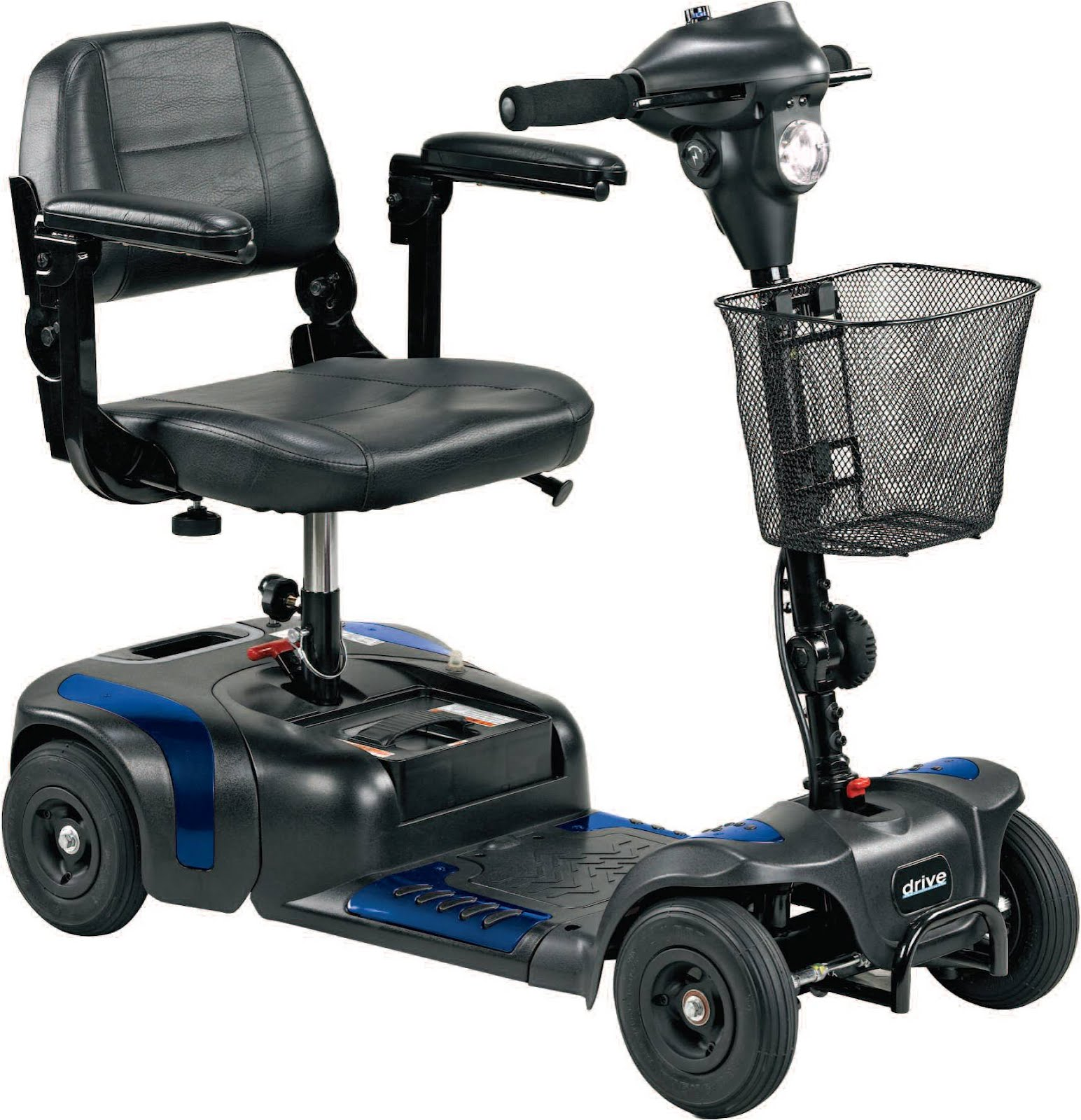 RENTAL OF WHEELCHAIR MOTORISED WHEELCHAIR AND MOBILITY SCOOTER