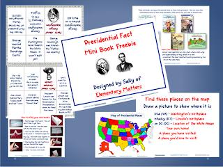 http://3.bp.blogspot.com/-ho-PCDTpzpw/UR5d-yHbkiI/AAAAAAAAJYc/y_V98WNbVRk/s320/Presidentialfree.png