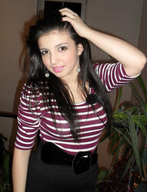 about romanian singles dating sites
