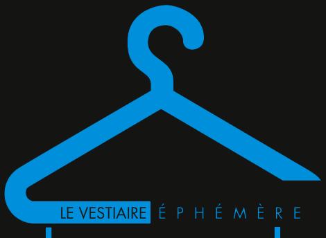 LE BLOG DU VESTIAIRE EPHEMERE.fr