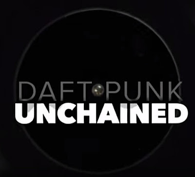 Sinopsis Film Daft Punk Unchained (2015)