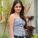 Sheena Shahabadi in Tight Jeans Pics