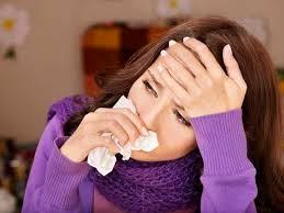Nasal Alergias - O que são e que você pode fazer