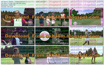 http://3.bp.blogspot.com/-ho2ri1MI-Cc/VeCaP0ELvmI/AAAAAAAAxzs/40gl6iRKShc/s400/150805%25EF%25BD%259E150826%2BSKE48%25E3%2581%25AE%25E6%2581%258B%25E3%2581%2599%25E3%2582%258B%25E3%2583%2589%25E3%2583%25A9%25E3%2582%25B3%25E3%2583%25B3%2B%252319%25EF%25BD%259E22.mp4_thumbs_%255B2015.08.29_01.28.19%255D.jpg