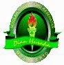 Logo Stikes Dian Husada