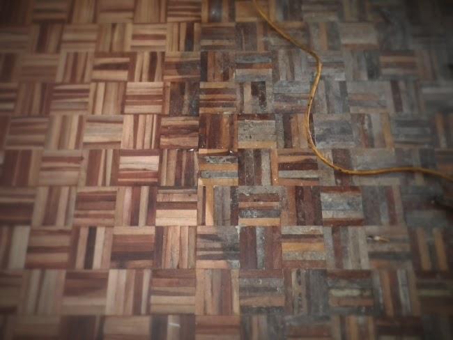 Floor-sanding-before-after
