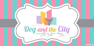 Dog and the City ~ Kpekler iin tasarlanm en kaliteli site!