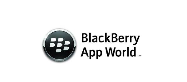 mungkin anda bingung bagaimana caranya sign out akun blackberry id