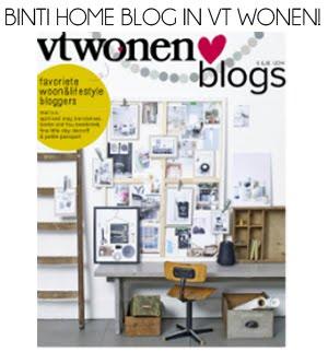 Blogazine VT Wonen aug 2014
