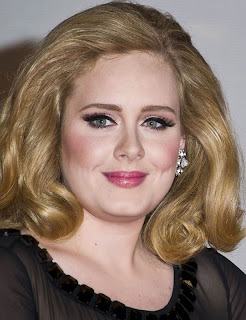 Adele Gives Birth to a Baby Boy: Reports