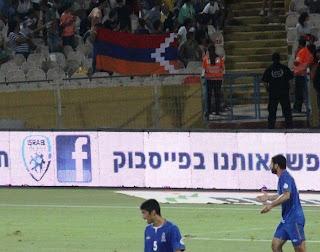 az azeri azerbaijan artsakh karabakh