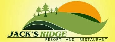 Job Openings at Jack's Ridge Resort and Restaurant Corp.!