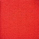 Thảm cuộn Thái Lan (giá 115k/m2)