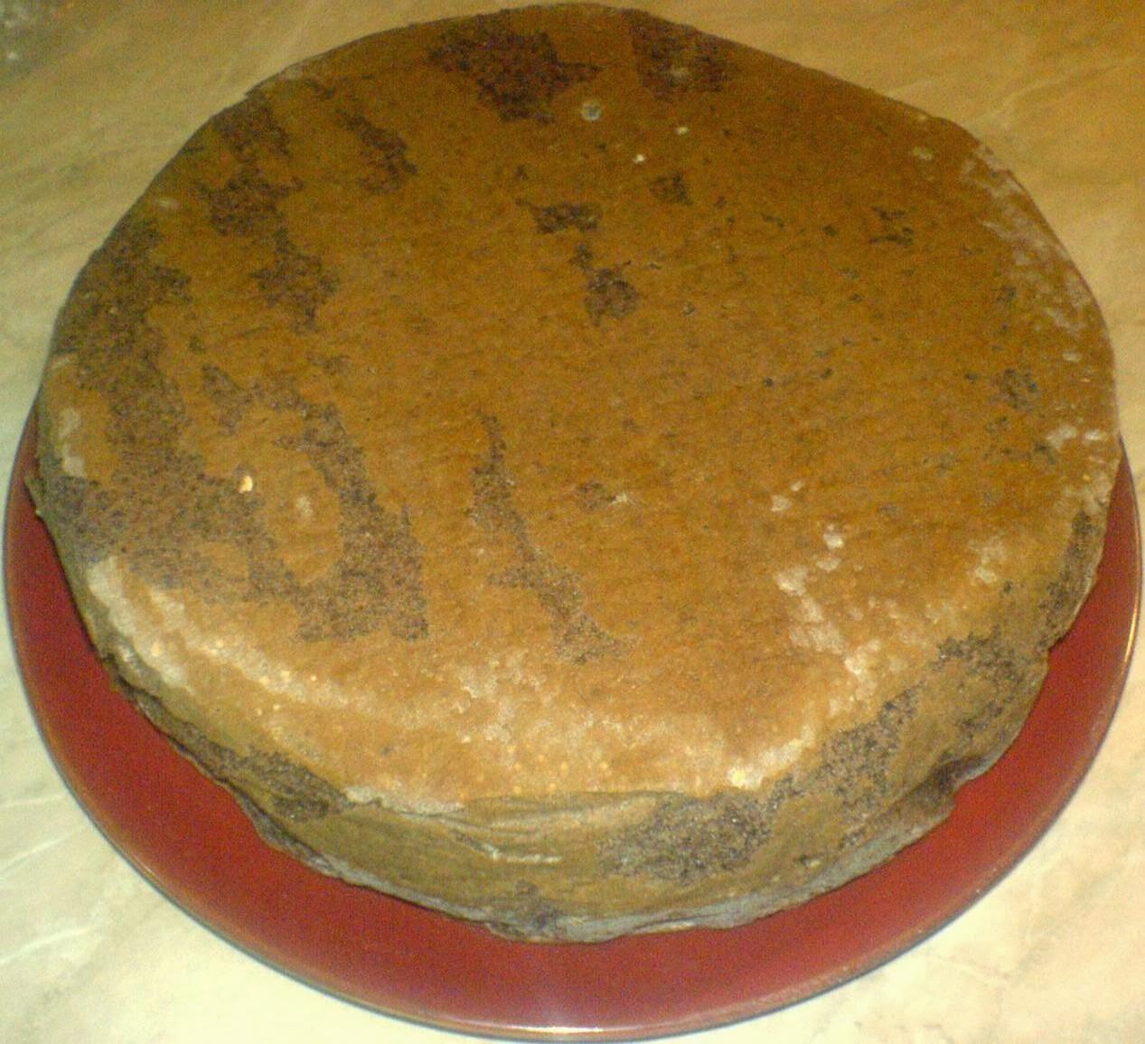 blat de tort, dulciuri, prajituri, torturi, retete de prajituri, retete de torturi, blat de tort de cacao, reteta blat de tort, blat tort, retete culinare