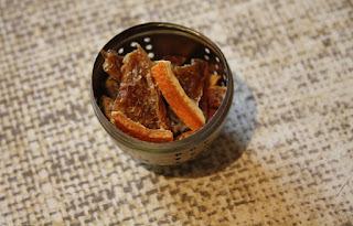 http://www.dmg-herbaty.pl/sklep/herbata-owocowa-mandarynka-z-imbirem?search=imbir