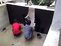 waterproofing eslastis