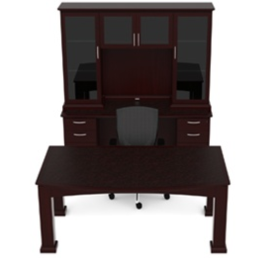 Office Anything Furniture Blog Best Office Furniture Collections Cherryman Emerald Series
