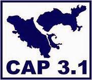 CAP 3.1