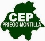 CEP PRIEGO-MONTILLA