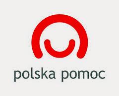 Проект виконується за фінансової підтримки Міністерства закордонних справ Республіки Польщі