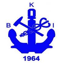 Logo PT Biro Klasifikasi Indonesia (Persero)