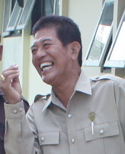 bapak MAHMUDI