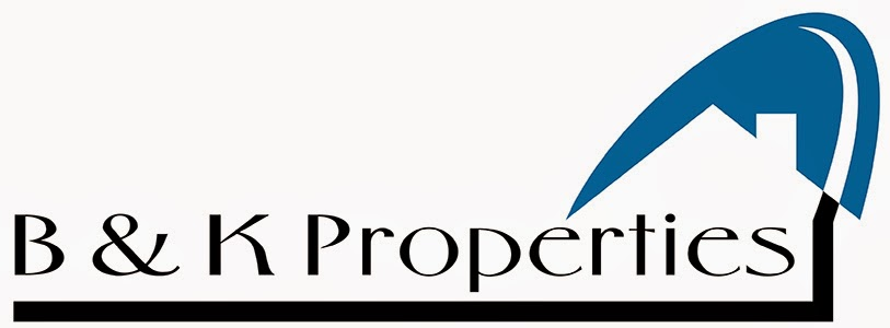 B and K Properties