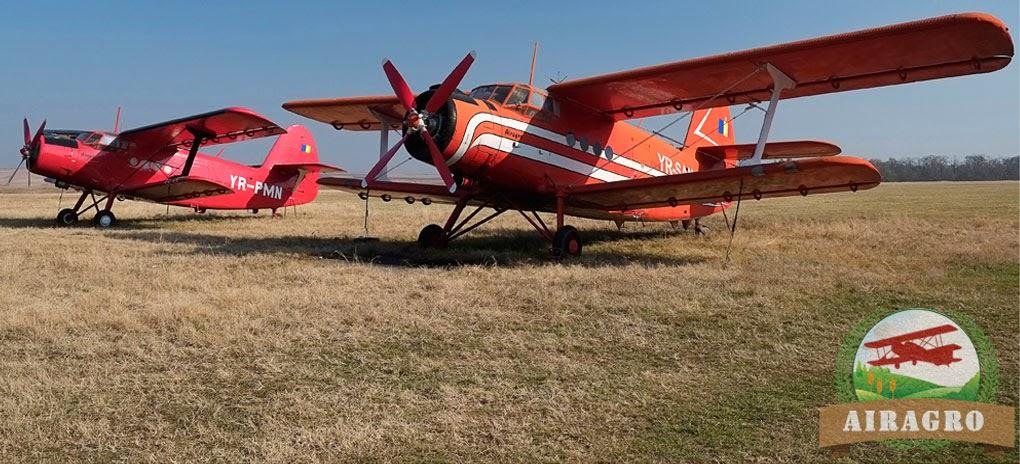 AIRAGRO-Tratamente-Aviochimice