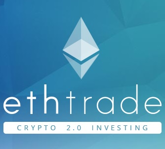 EthTrade Crypto 2.0 Investing