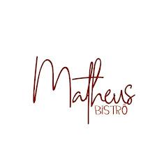 MATHEUS BISTRÔ