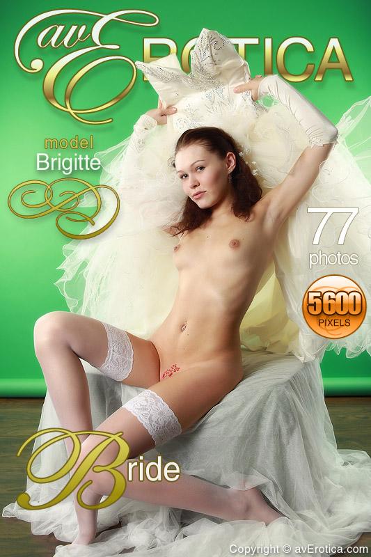 WiqEroticp 2012-05-05 Brigitte - Bride 04210