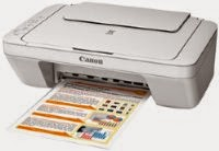 Canon PIXMA MG 2570 Multi Function Inkjet Color Printer at Rs 2088 only ( 50% off ), amazon online shopping canon printer at low price