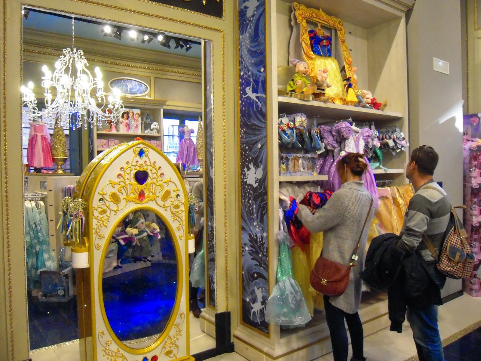 Tiendas Barcelona. Tiendas De Baos Barcelona With Tiendas Barcelona ...