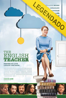 Assistir Filme The English Teacher Legendado Online