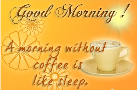 Celebrities fashion good morning greetings good morning greetings m4hsunfo