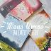 Meus livros da Emily Giffin