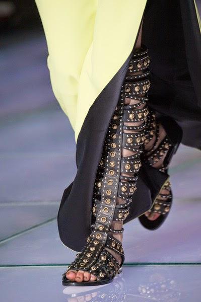 FaustoPuglisi-trendalert-ss2015-elblogdepatricia-shoes-calzado-scarpe-calzature