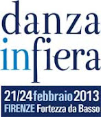 CSEN DANZA: Danza in fiera