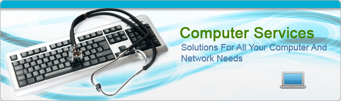 Computer Network AMC Services in Chennai