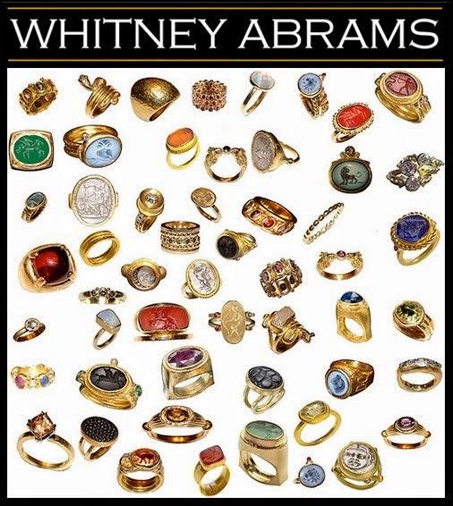 Whitney Abrams