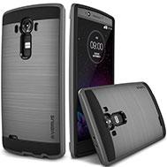 เคส-LG-G4-แอลจี-จี4-case-รุ่น-เคส-LG-G4-จาก-Verus-สวยงาม-แข็งแรง-น้ำหนักเบา