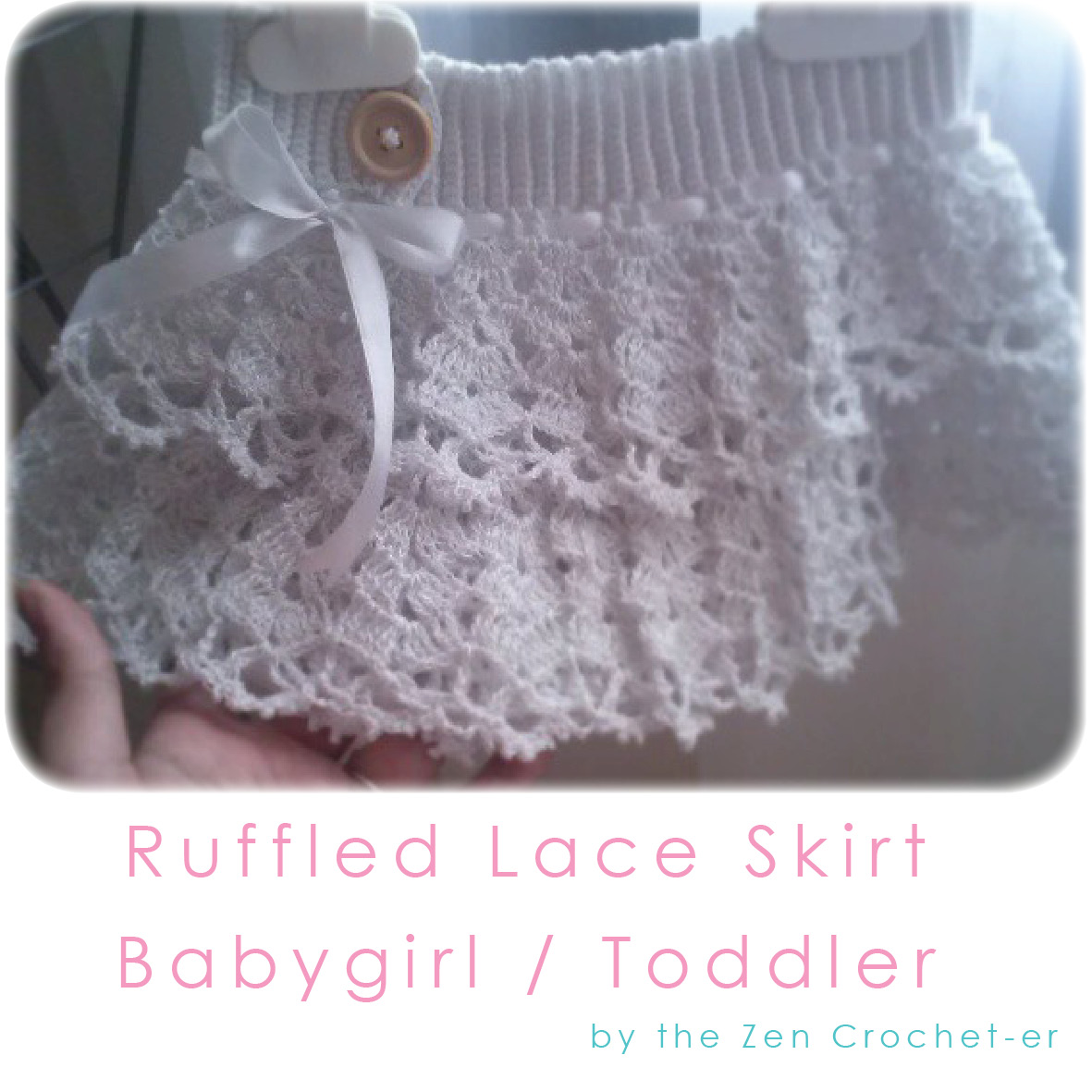Free Crochet Patterns For Baby Girl Layette Sets ~ manet for .