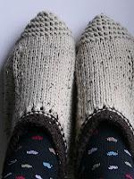 megzti tapkiukai