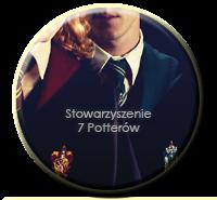 7 Potterów