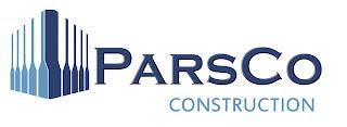 Pensacola General Contractors