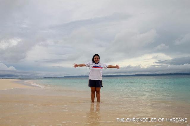 surigao island blog