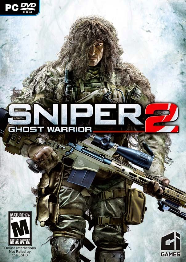 Sniper-Ghost-Warrior-2-DVD-Cover
