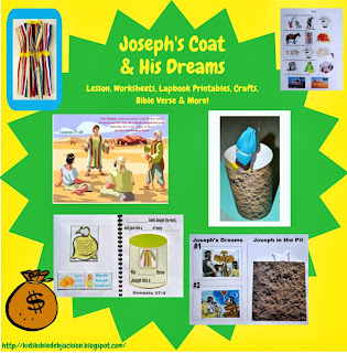 http://kidsbibledebjackson.blogspot.com/2013/08/genesis-josephs-dreams-and-his-colorful.html